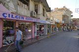 Adana 2006 09 1858.jpg