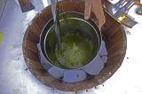 Adana 2006 09 1861.jpg