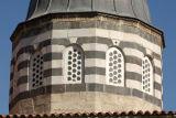 Adana 2006 09 1895.jpg