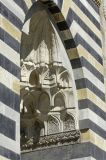 Adana 2006 09 1902.jpg
