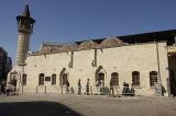 Adana 2006 09 2214b.jpg