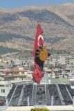 To Adana 2006 09 1782.jpg