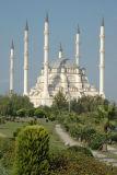 Adana_2005_4298.jpg