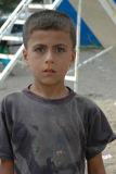 Adana_2005_4318.jpg