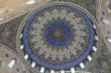 Edirne Beyazit II mosque dec 2006 1121.jpg
