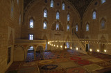 Edirne Beyazit II mosque dec 2006 1127.jpg