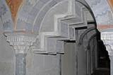 Edirne Beyazit II mosque dec 2006 1131.jpg