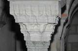 Edirne Beyazit II mosque dec 2006 1133.jpg