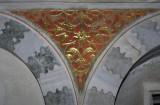 Edirne Beyazit II mosque dec 2006 1136.jpg