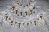 Edirne Beyazit II mosque dec 2006 1140.jpg