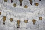 Edirne Beyazit II mosque dec 2006 1141.jpg