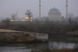 Edirne Beyazit II mosque dec 2006 1153.jpg