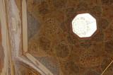 Edirne Old Mosque dec 2006 2334.jpg