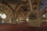 Edirne Old Mosque dec 2006 2353.jpg
