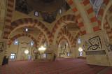 Edirne Old Mosque dec 2006 2355.jpg