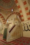 Edirne Old Mosque dec 2006 2360.jpg