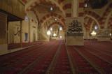 Edirne Old Mosque dec 2006 2374.jpg