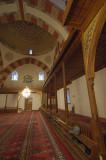 Edirne Old Mosque dec 2006 2375.jpg