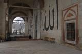 Edirne Old Mosque dec 2006 2379.jpg