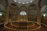 Edirne Selimiye Mosque dec 2006 0094.jpg