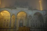 Edirne Selimiye Mosque dec 2006 0110.jpg