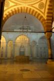 Edirne Selimiye Mosque dec 2006 0112.jpg
