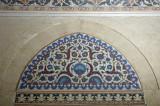 Edirne Selimiye Mosque dec 2006 2412.jpg