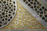 Edirne Selimiye Mosque dec 2006 2413.jpg