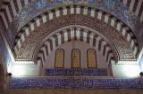 Edirne Selimiye Mosque dec 2006 2418.jpg