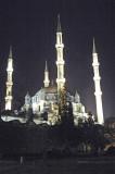 Edirne Selimiye Mosque dec 2006 2419.jpg