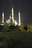 Edirne Selimiye Mosque dec 2006 2420.jpg