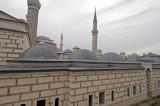 Edirne uc Serefli Mosque dec 2006 2382.jpg