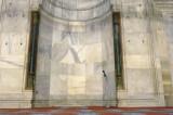 Edirne uc Serefli Mosque dec 2006 2393.jpg