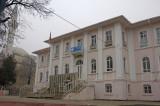 Edirne dec 2006 0011.jpg