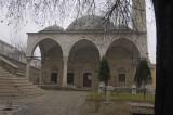 Defterdar Mustafa Çelebi Camii (Edirne)