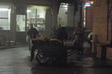 Edirne dec 2006 0117.jpg