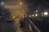 Edirne dec 2006 0119.jpg