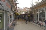 Luleburgaz  dec 2006 2278.jpg
