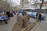 Luleburgaz  dec 2006 2287.jpg
