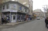 Luleburgaz  dec 2006 2288.jpg