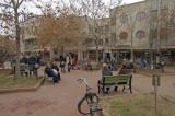 Luleburgaz  dec 2006 2296.jpg