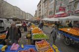 Luleburgaz  dec 2006 2297.jpg