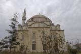 Cedid Ali Paşa Camii - Babaeski