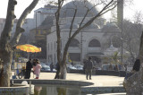 Bandirma 2006 2824.jpg