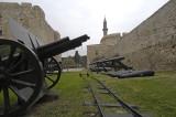 Canakkale 2006 2445.jpg