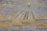 Canakkale 2006 2477.jpg