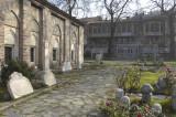 Bursa 2006 3077.jpg
