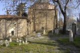 Bursa 2006 3078.jpg