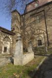 Bursa 2006 3079.jpg