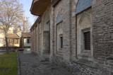 Bursa 2006 3080.jpg